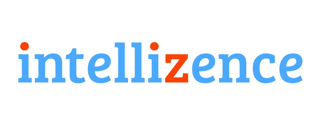 Intellizence logo