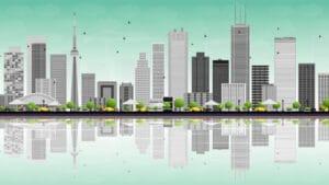 Toronto startups to watch