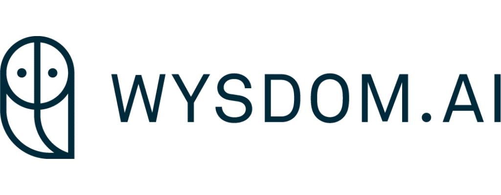 Wysdom.ai logo
