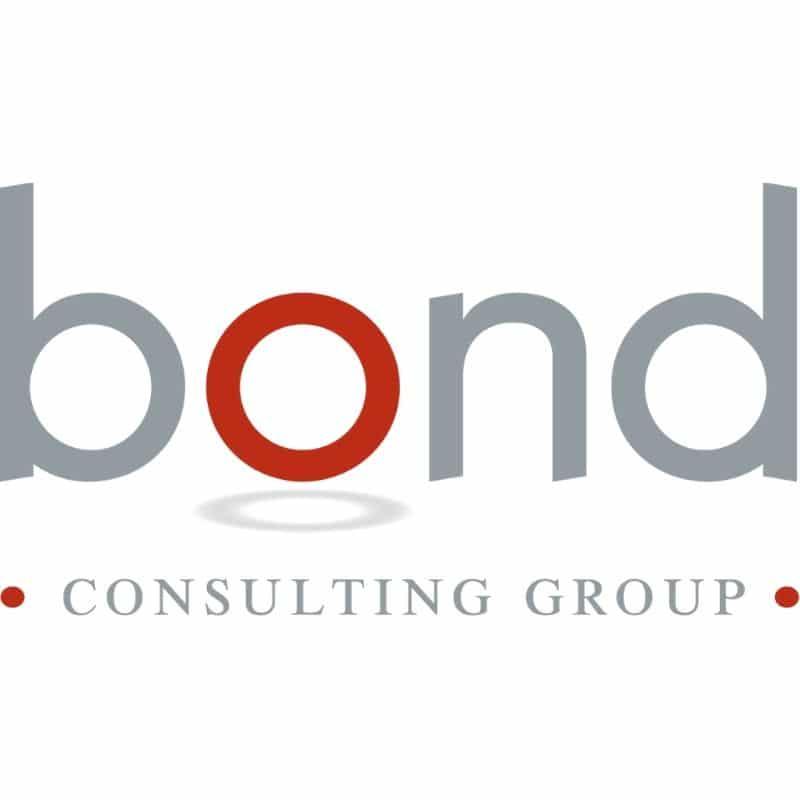 Bond Consulting