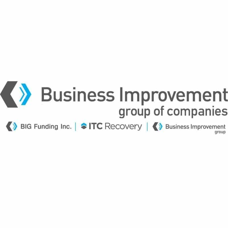 Business Improvement Group