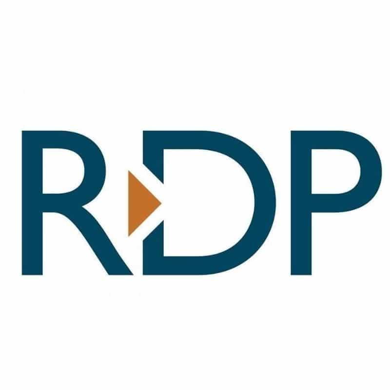 RDP SRED