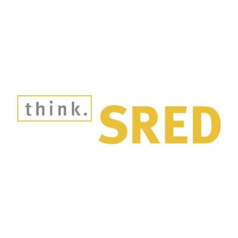 Think SRED