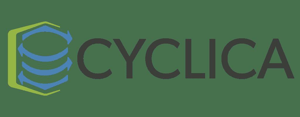 Cyclica