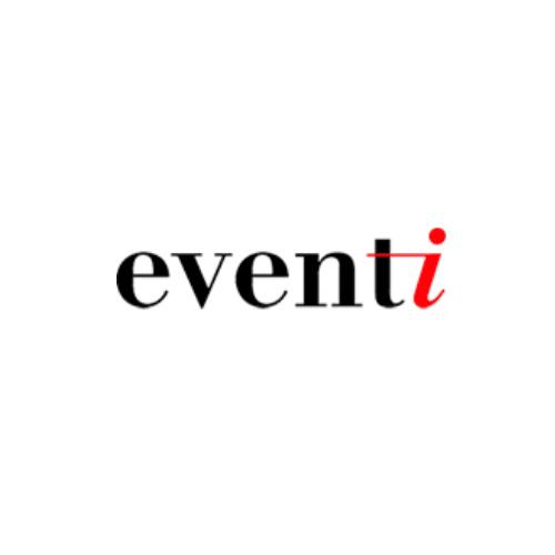 Eventi Capital Partners logo