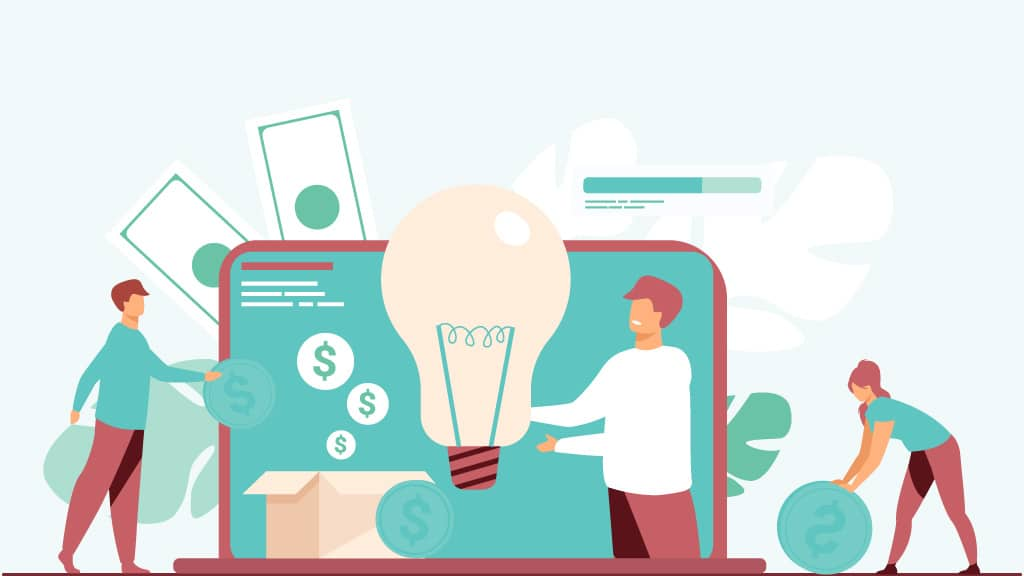 How-to-raise-venture-capital