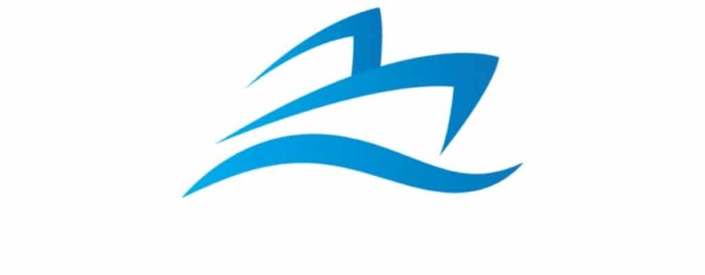 Ashored logo