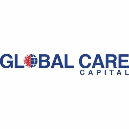Global care capital