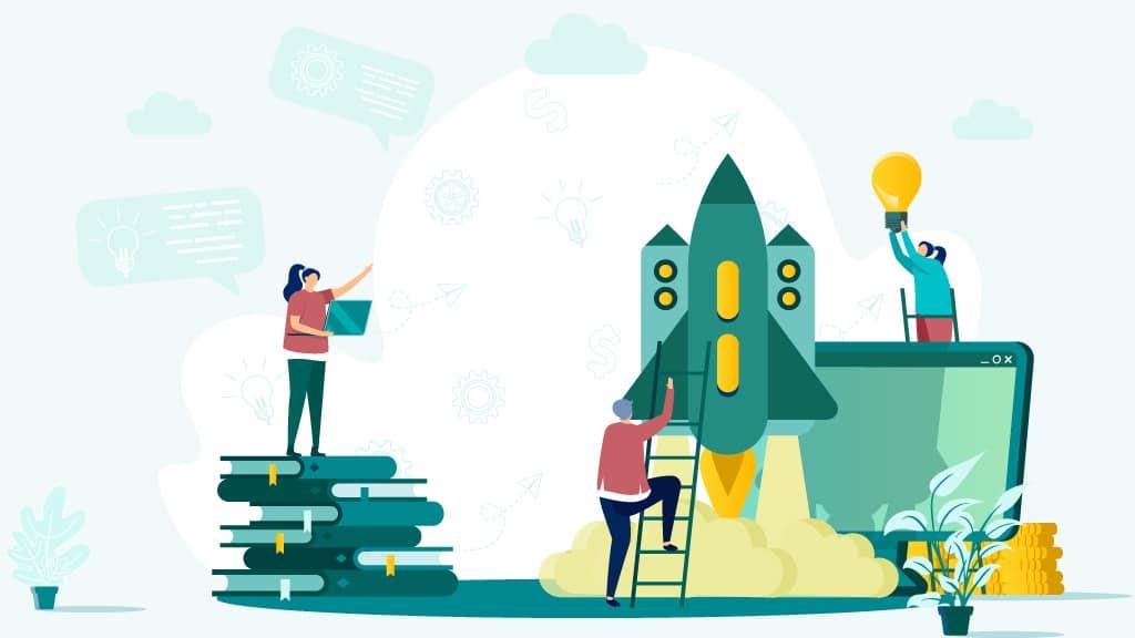 5 nova scotia startups to watch