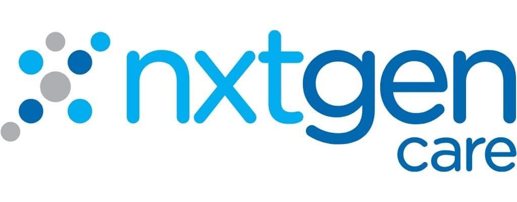 nxtgen care logo