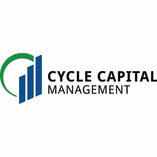 Cycle Capital management