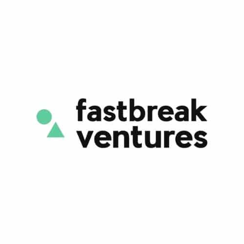 Fastbreak ventures