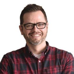 Jeff Horne