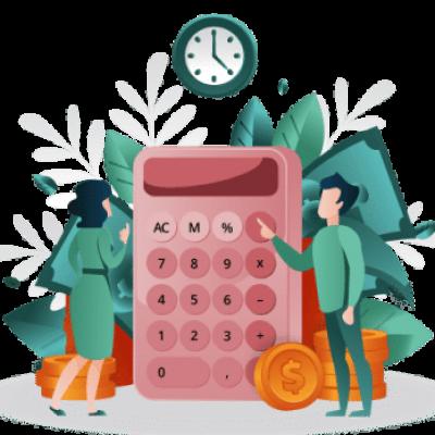 sred-calculator